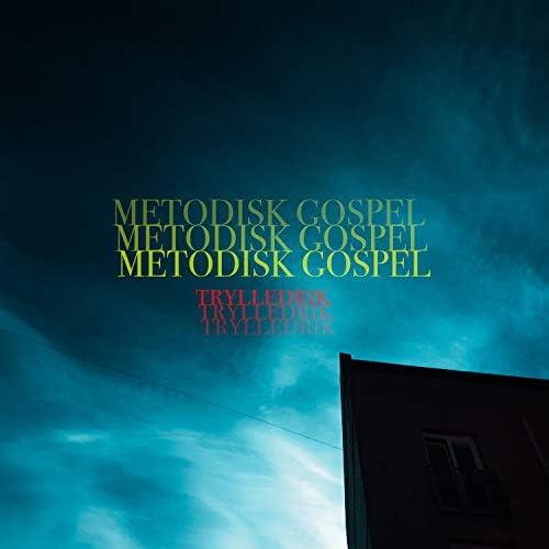 Metodisk Gospel