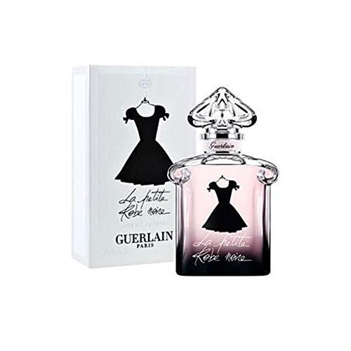 Guerlain La Petite Robe Noire Agua perfume Vaporizador