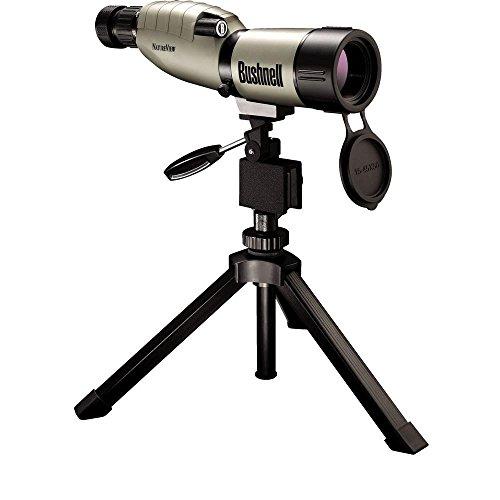 Bushnell NatureView 60x 65mm Telescopio terrestre