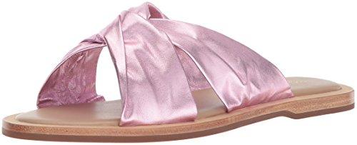 Top 10 best selling list for rachel zoe shoes flats