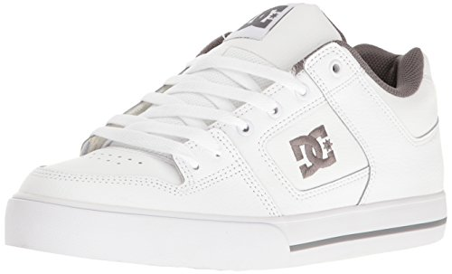 DC Shoes D0300660, Sneaker heren 43 EU