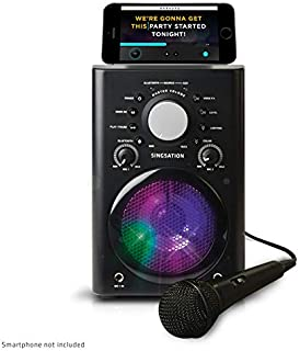 Best android karaoke sing along Reviews