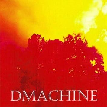 Dmachine