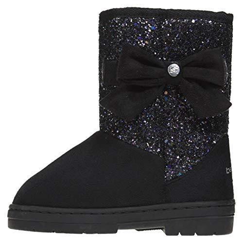 Macy's Kid Polo Boots