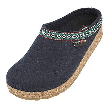 Best felt slippers Reviews