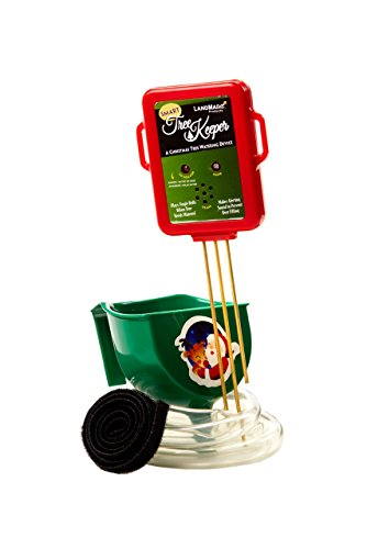 automatic christmas tree waterer - 9