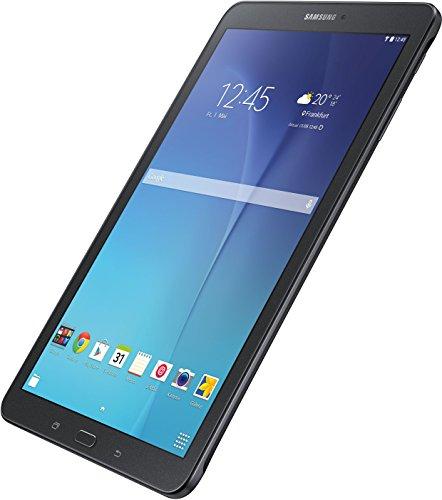 Samsung Galaxy Tab E T560N (9,6 Zoll) – Einsteiger Tablet PC - 4