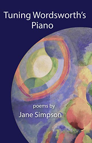 Tuning Wordsworth's Piano (English Edition)