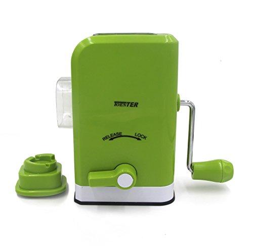 Hot sale top manufacturer best price mini manual meat grinder