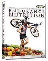 Endurance Nutrition