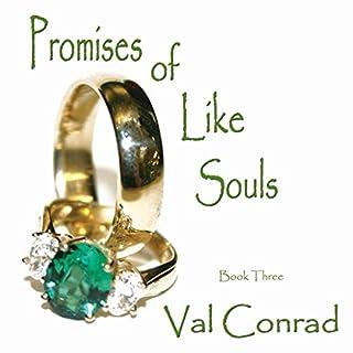 Promises of Like Souls cover art