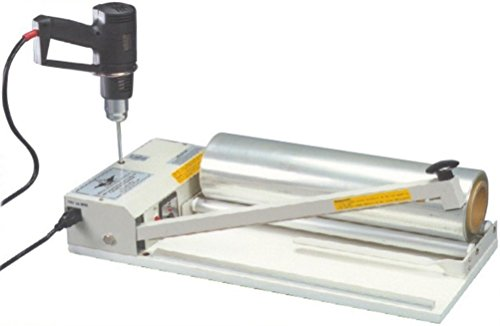 INTBUYING 220V Chamfering Machine for Woodworking Corner Rounding Machine for Woodworking