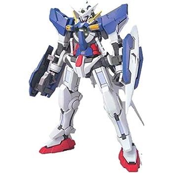 HG 1/144 GN-001 ガンダムエクシア (機動戦士ガンダム00)