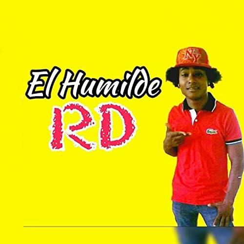 El Humilde RD