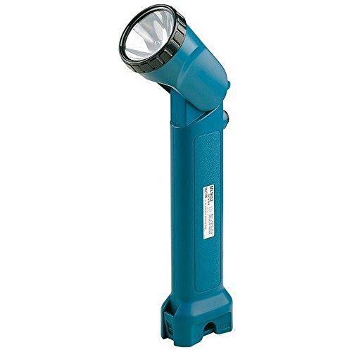 Makita ML902 Lampe torche 9,6 V 200 minutes d'autonomie