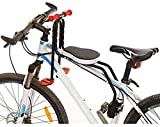 YSONG Children's Bicycle seat,...