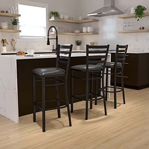 barstools for heavy people