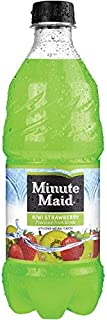 Best minute maid strawberry Reviews