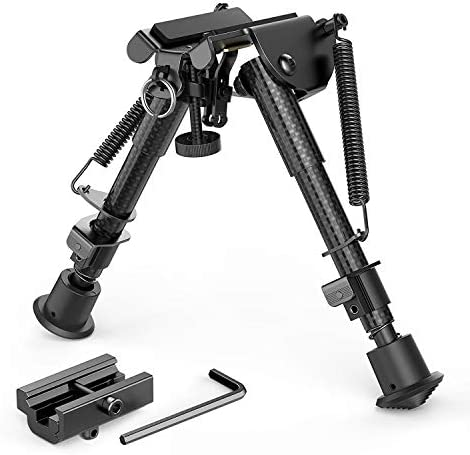Top 10 Best shooting rests for rifles