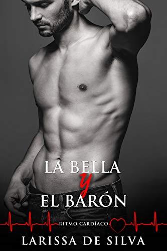 La bella y el barón: Segunda edición : Nueva traducción (Ritmo cardíaco)