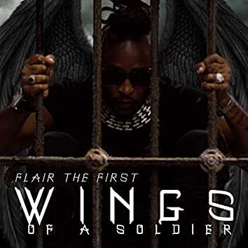 Wings of a Soldier