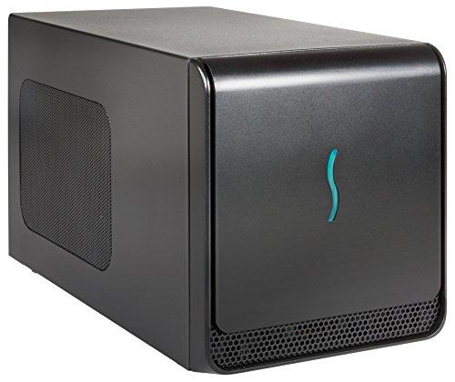 Sonnet eGFX Breakaway Box 650 (GPU-650WOC-TB3)