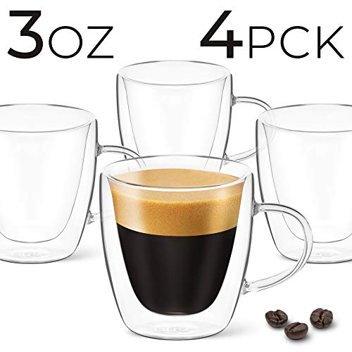 espresso 3 ounce - 7