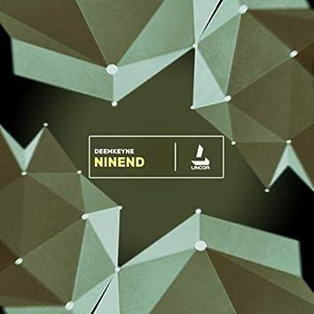 Ninend