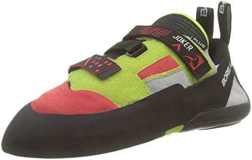 Boreal Joker Plus – Chaussures Sport Unisexe, multicolore, Taille 40 EU