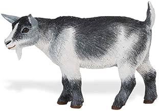 Safari Ltd Safari Farm Pygmy Nanny Goat