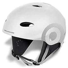 helmet, impact vests, neil-pryde
