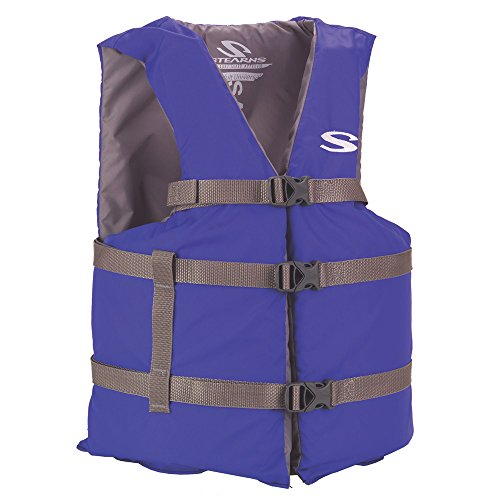 The Classic Life Vest - Stearns Classic