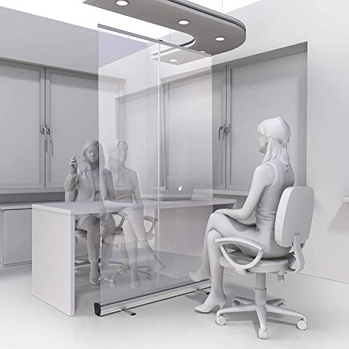 silla sala de espera fabricante ZMIN