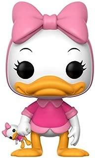 Funko POP Disney: DuckTales Webbigail Collectible Figure