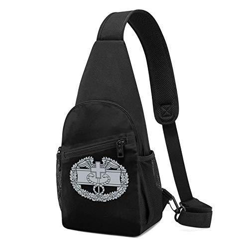 DJNGN CMB Med Bdg Brustrucksack Brustpackung Ultraleichter Rucksack