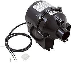 Air Supply 2513220 Cord Blower Max Air 1.5 hp 3.5 Amp, 240V