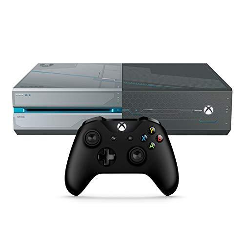 Xbox One Precio marca Xbox