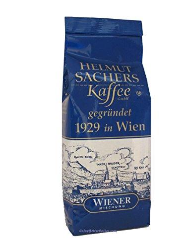 austrian coffee beans - 2