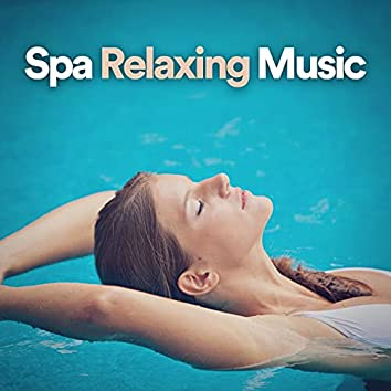 Spa Relaxing Music