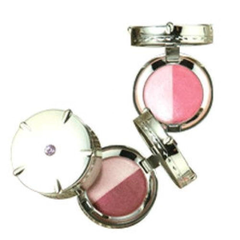 子音靄落胆するCosline Prielry Diamond Cookie Shadow no. 7 [Korean Import]