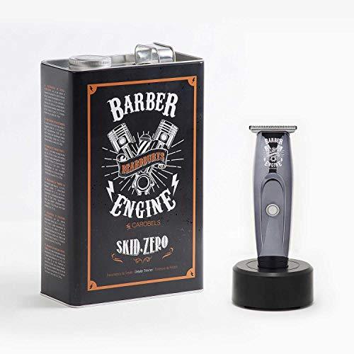 Beardburys Skid Zero 300 g