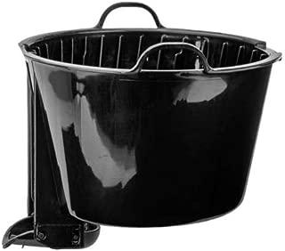 116397-000-000 Inner Brew Basket for Mr. Coffee