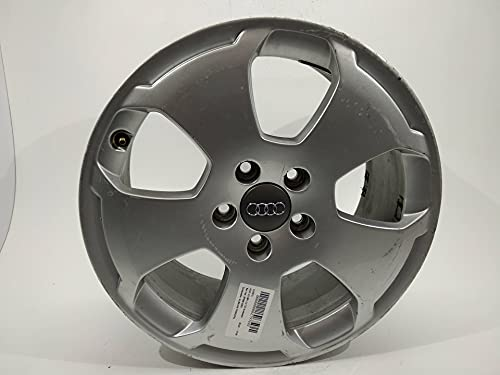Llanta Audi A3 8P0601025C8P0601025C 8P0601025C (usado) (id:palnp2797682)