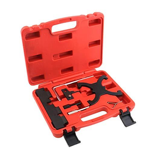 OTOTEC Motor Timing Tool Kit Auto Onderdelen Reparatie Gereedschap Set