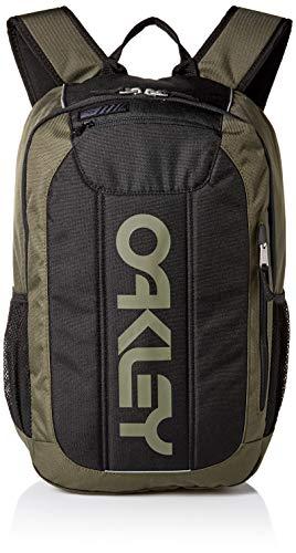 Mochila Oakley Enduro 3.0-20 Litre Dark Brush (Default, Verde Oscuro)