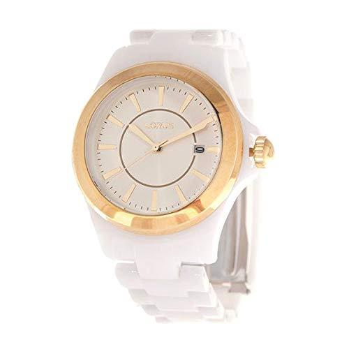 Reloj LORUS RH976EX9 Dorado Mujer