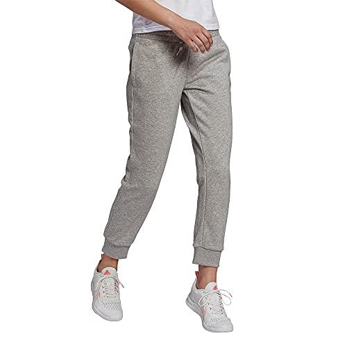adidas W SL FT C 78PT Pantalones, Mujer,...