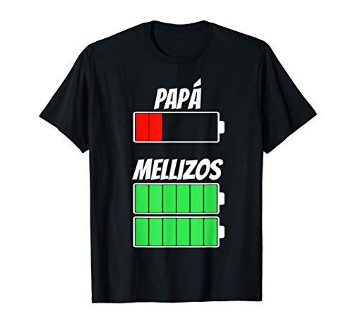 De colección para hombre Camisa Cuadrado Jade Ágata De Concha Gemelos Boda Fiesta Gemelos