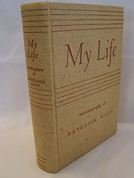 Hardcover My life Book