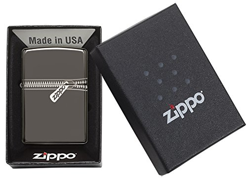 Zippo(ジッポー)『Zipper(21088)』